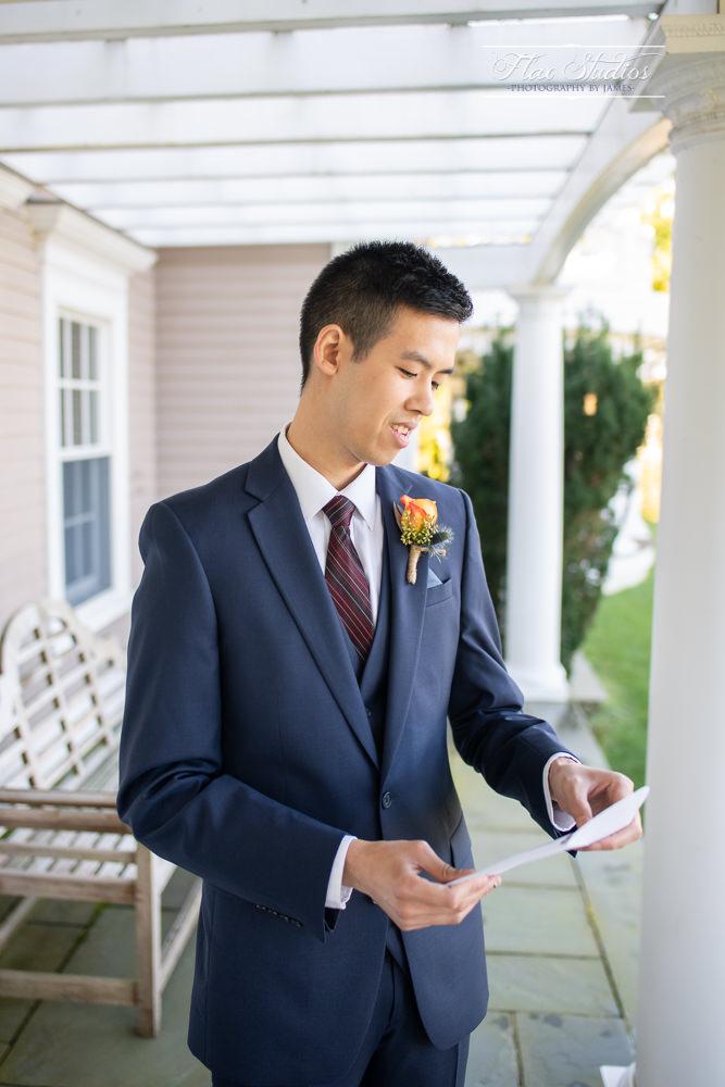 York Maine Wedding Photographer-20.jpg