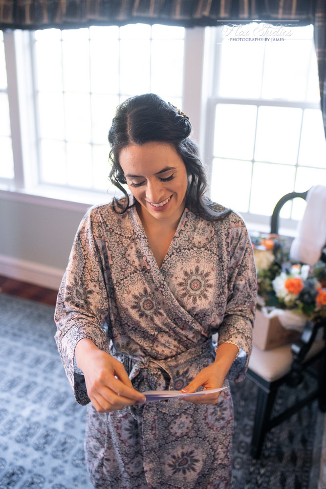 York Maine Wedding Photographer-15.jpg