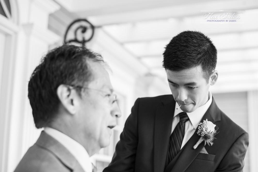 York Maine Wedding Photographer-18.jpg