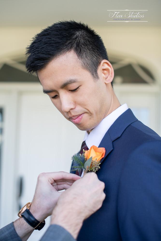 York Maine Wedding Photographer-16.jpg