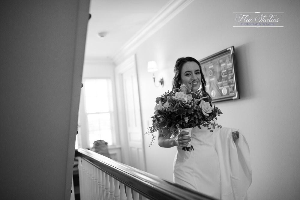 York Maine Wedding Photographer-21.jpg