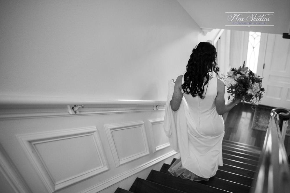York Maine Wedding Photographer-22.jpg