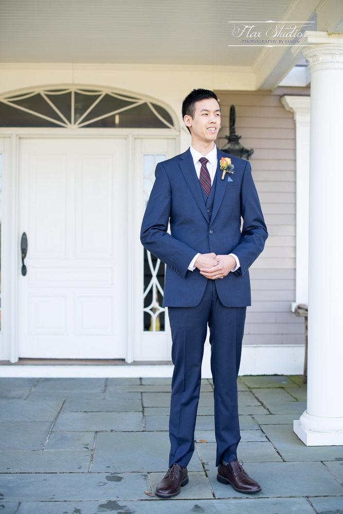 York Maine Wedding Photographer-24.jpg