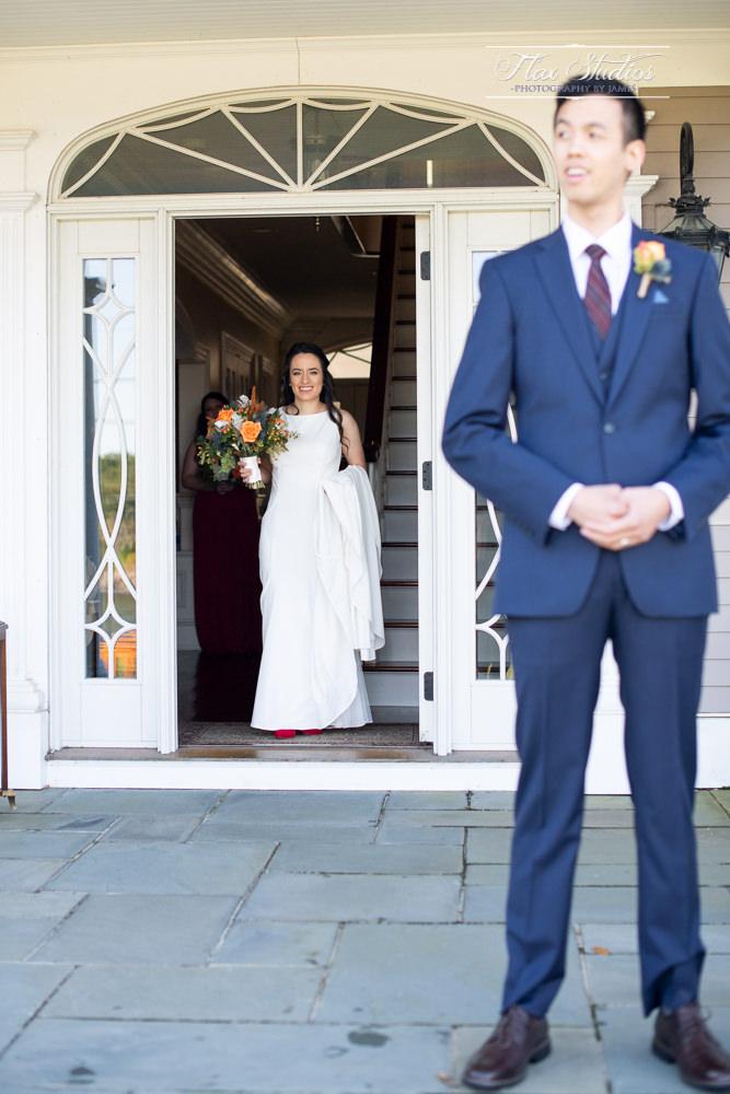 York Maine Wedding Photographer-25.jpg