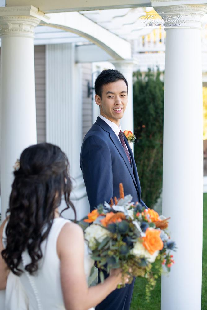 York Maine Wedding Photographer-26.jpg