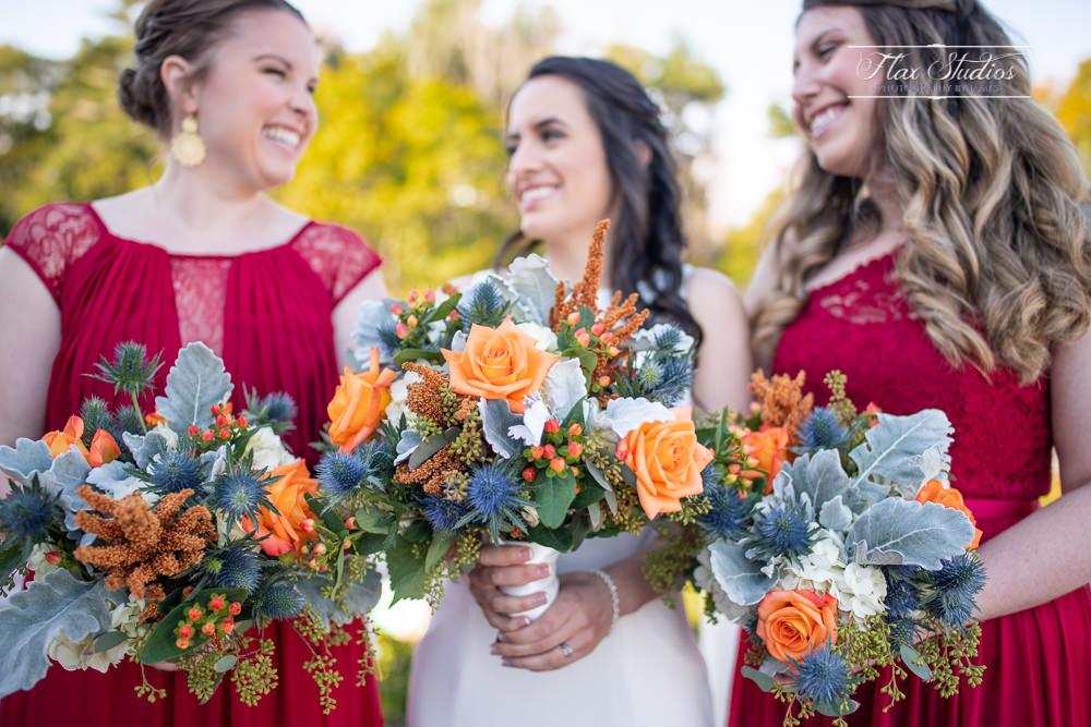 York Maine Wedding Photographer-29.jpg