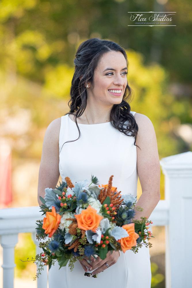 York Maine Wedding Photographer-30.jpg