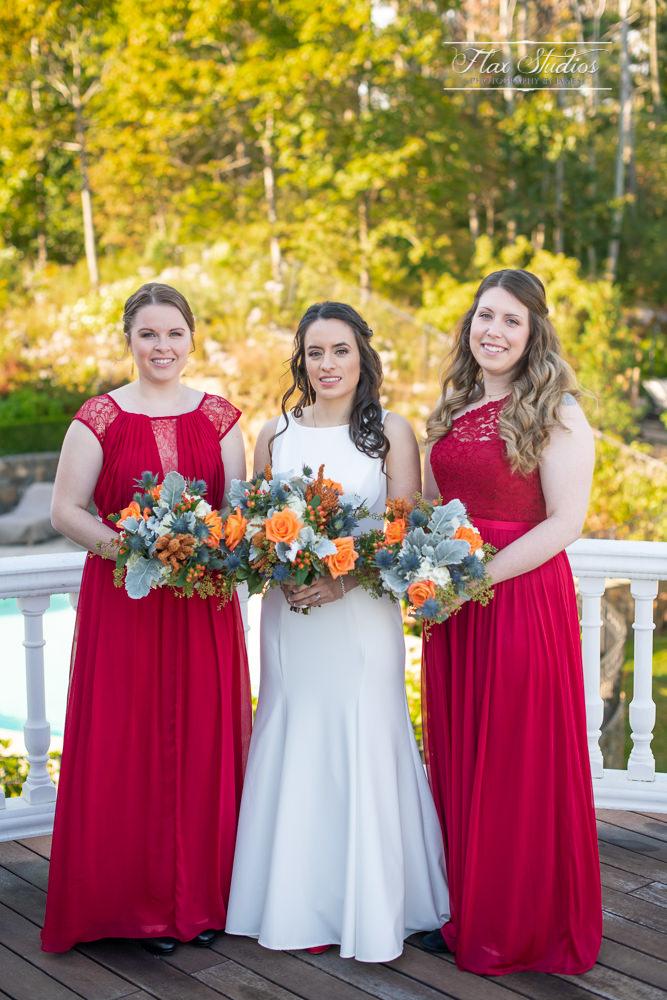 York Maine Wedding Photographer-28.jpg