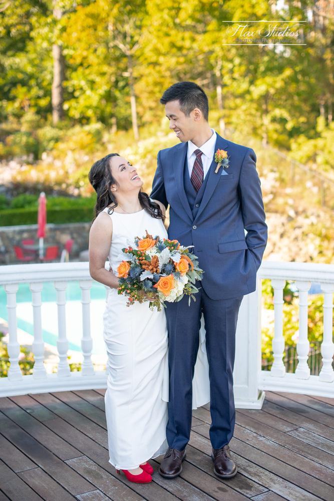 York Maine Wedding Photographer-32.jpg