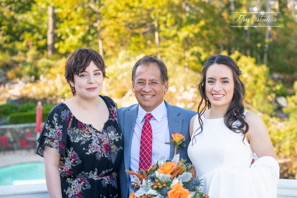 York Maine Wedding Photographer-37.jpg