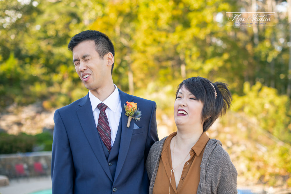 York Maine Wedding Photographer-34.jpg