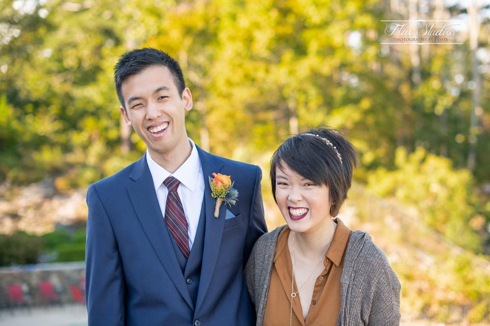 York Maine Wedding Photographer-35.jpg