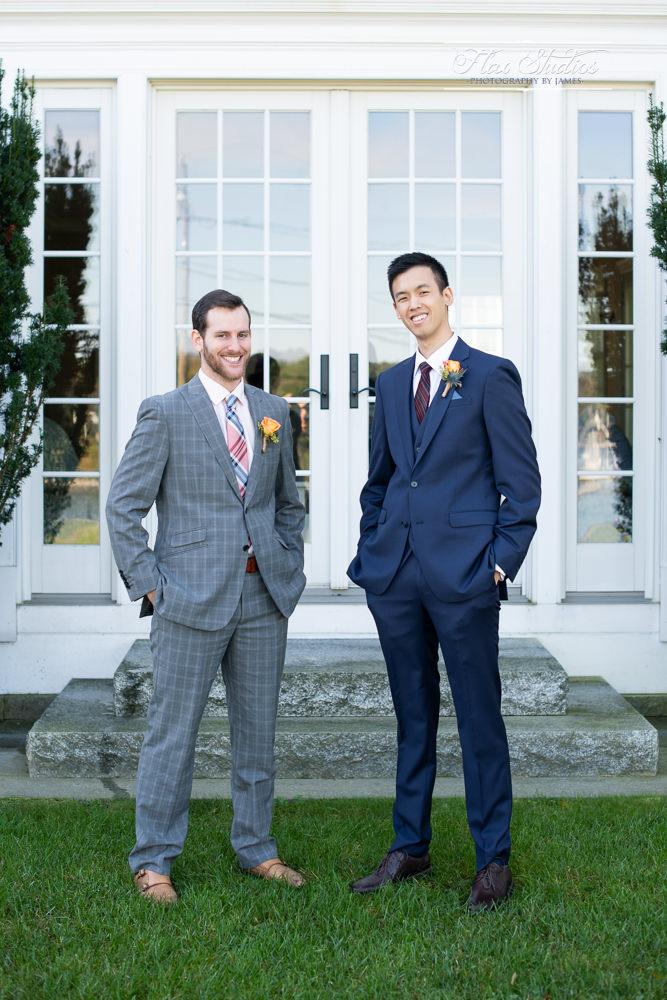 York Maine Wedding Photographer-40.jpg