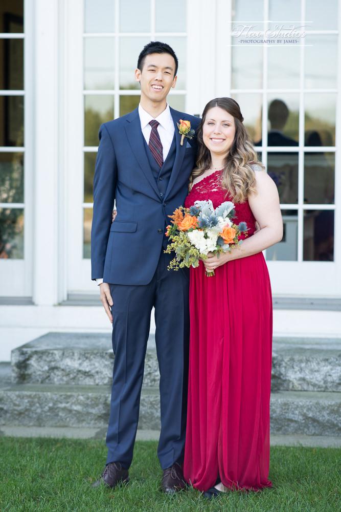 York Maine Wedding Photographer-41.jpg