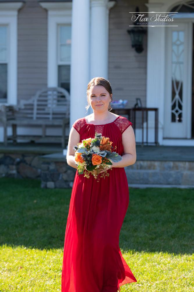 York Maine Wedding Photographer-46.jpg