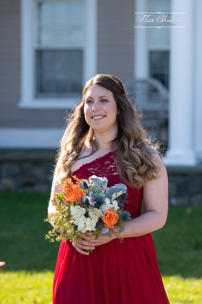 York Maine Wedding Photographer-45.jpg