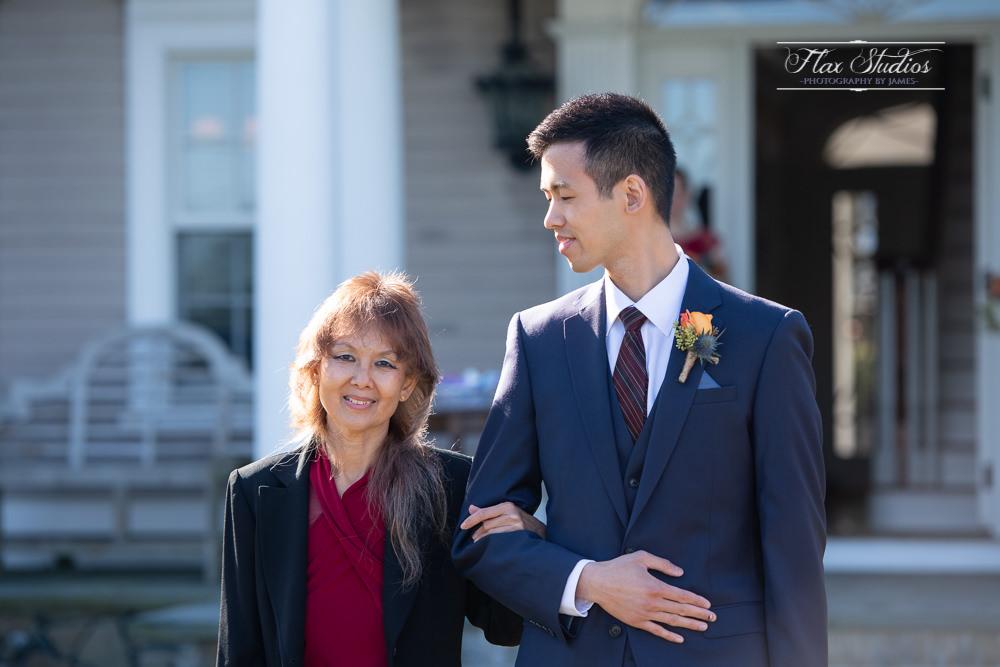York Maine Wedding Photographer-44.jpg