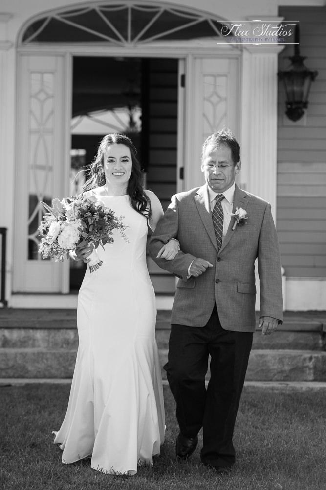 York Maine Wedding Photographer-48.jpg