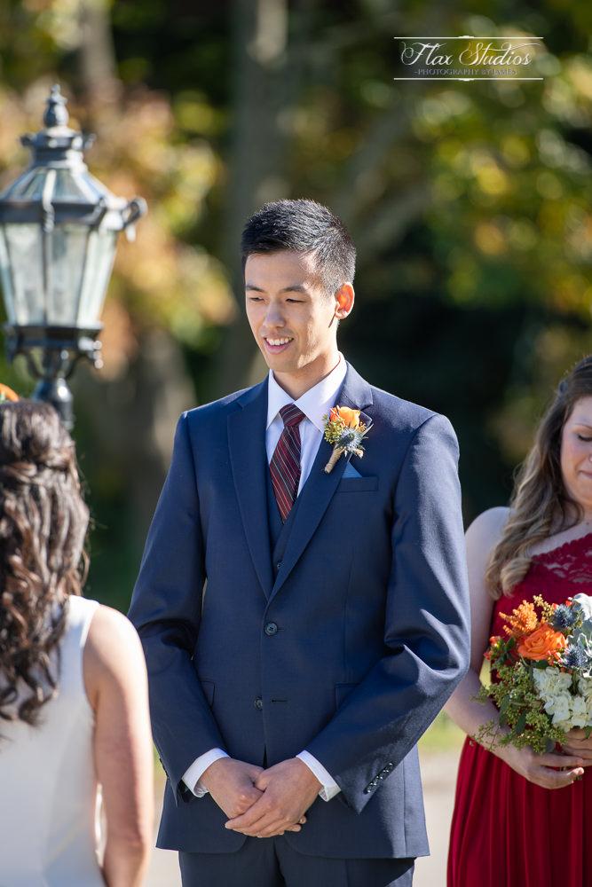 York Maine Wedding Photographer-52.jpg