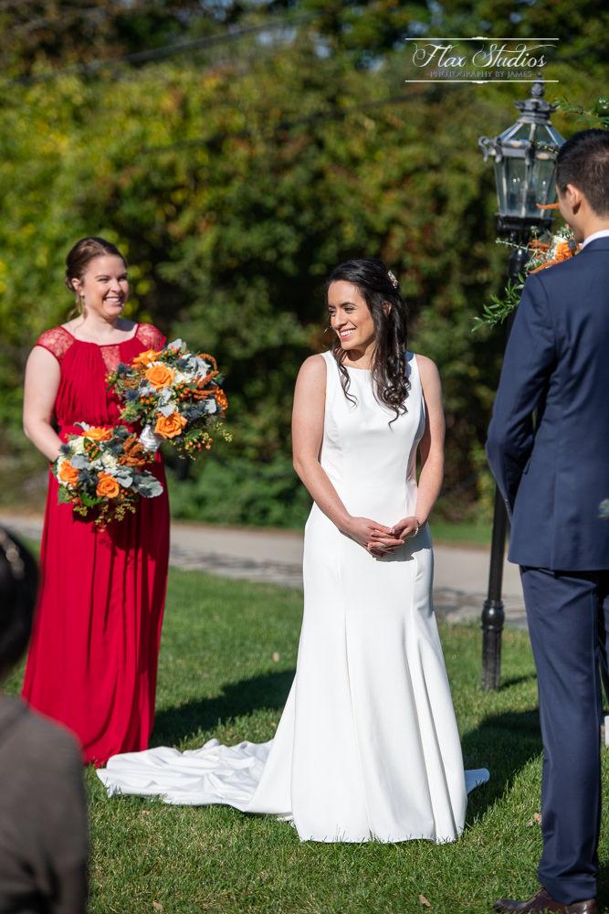 York Maine Wedding Photographer-50.jpg