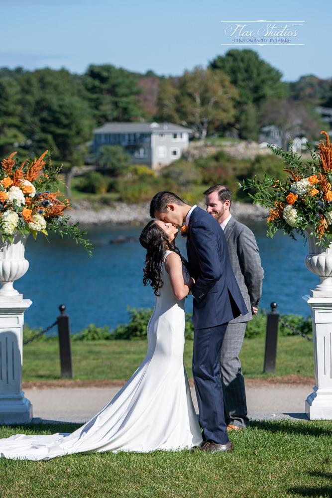 York Maine Wedding Photographer-54.jpg