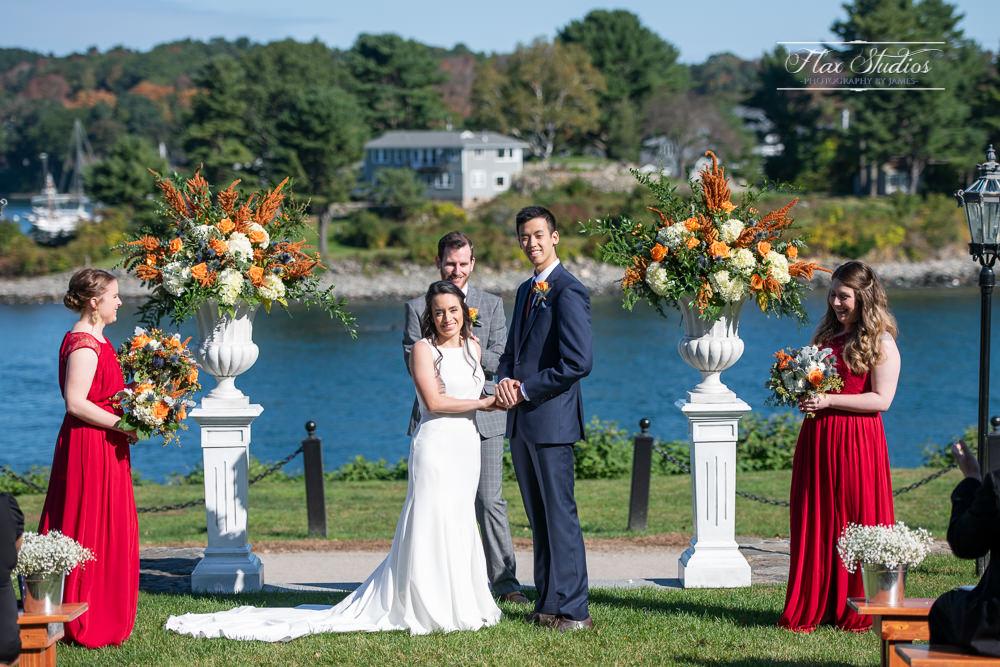 York Maine Wedding Photographer-55.jpg