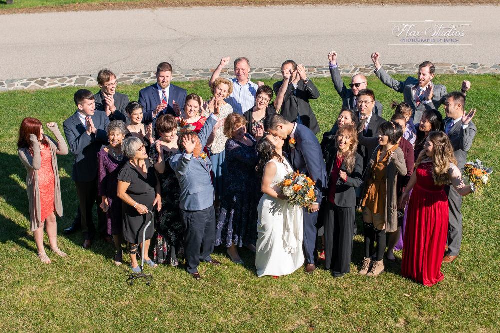York Maine Wedding Photographer-56.jpg