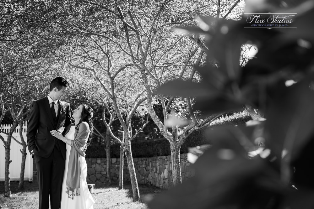 York Maine Wedding Photographer-61.jpg