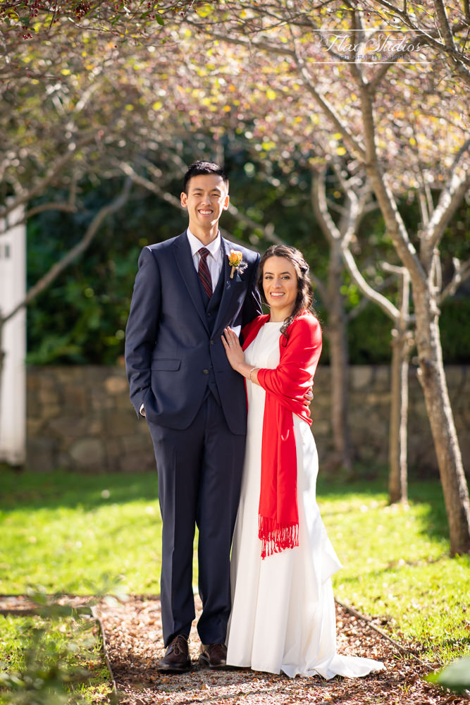 York Maine Wedding Photographer-62.jpg