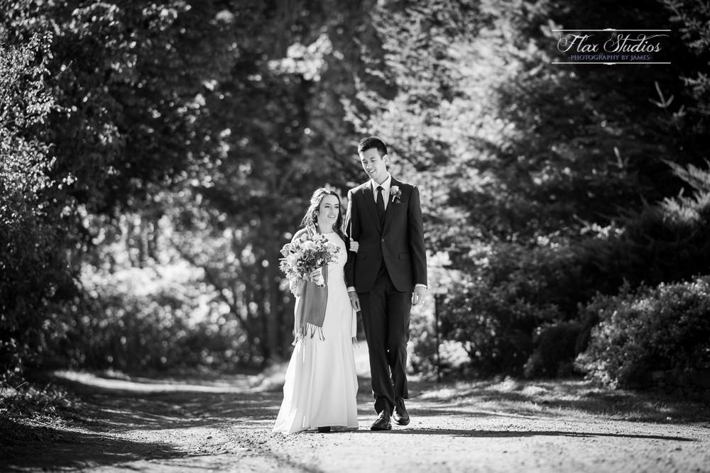 York Maine Wedding Photographer-65.jpg