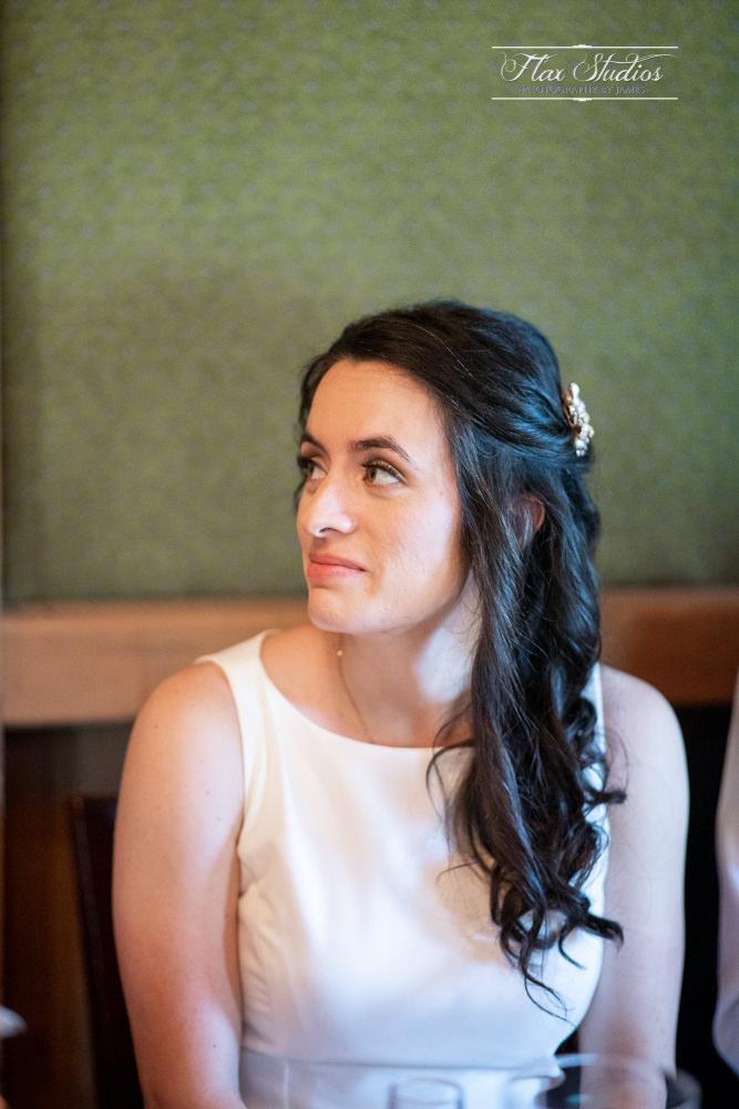 York Maine Wedding Photographer-70.jpg