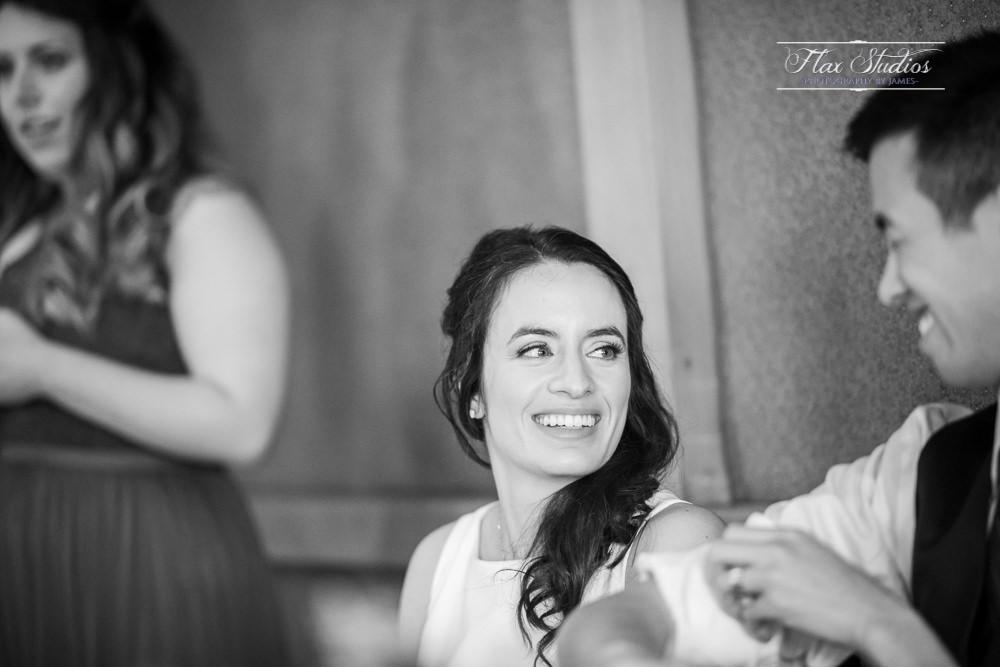 York Maine Wedding Photographer-71.jpg