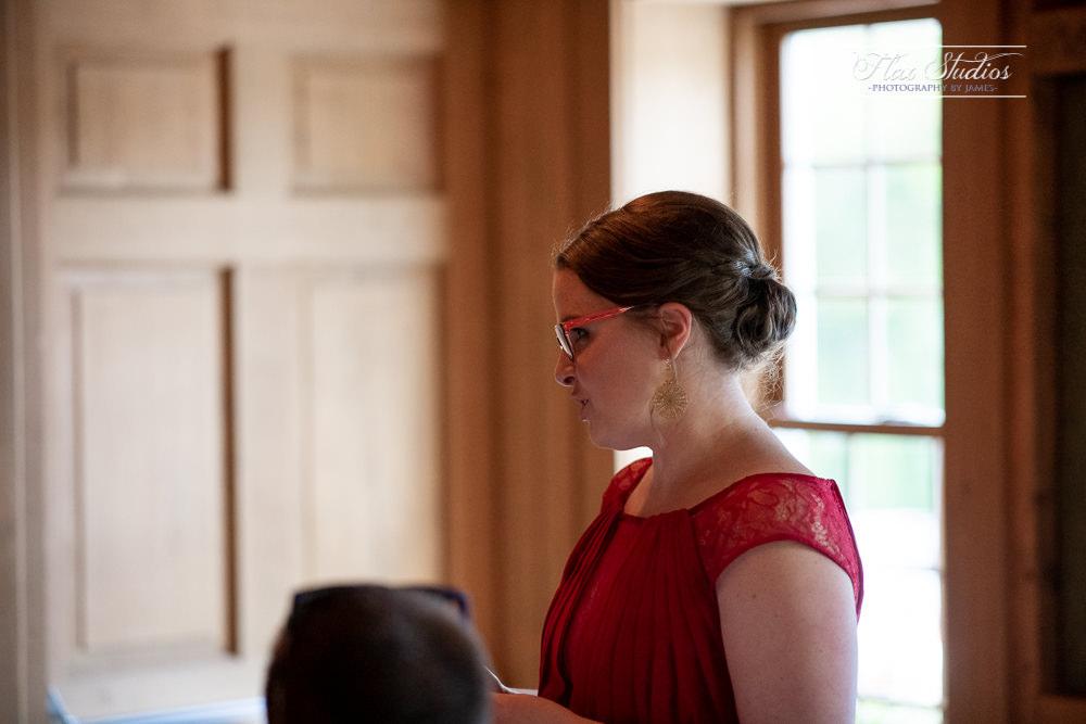 York Maine Wedding Photographer-73.jpg