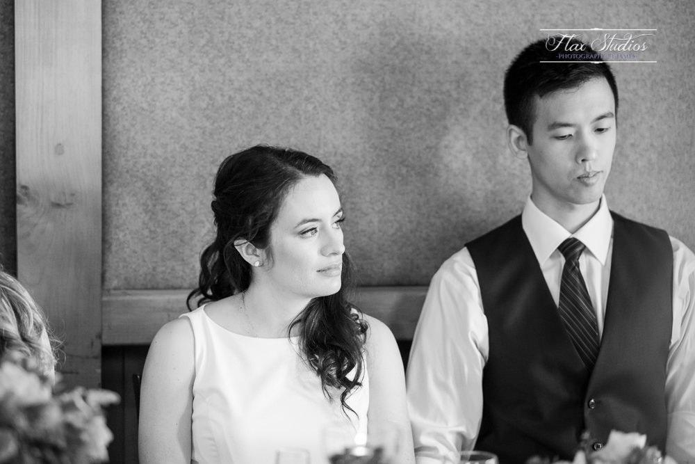 York Maine Wedding Photographer-75.jpg