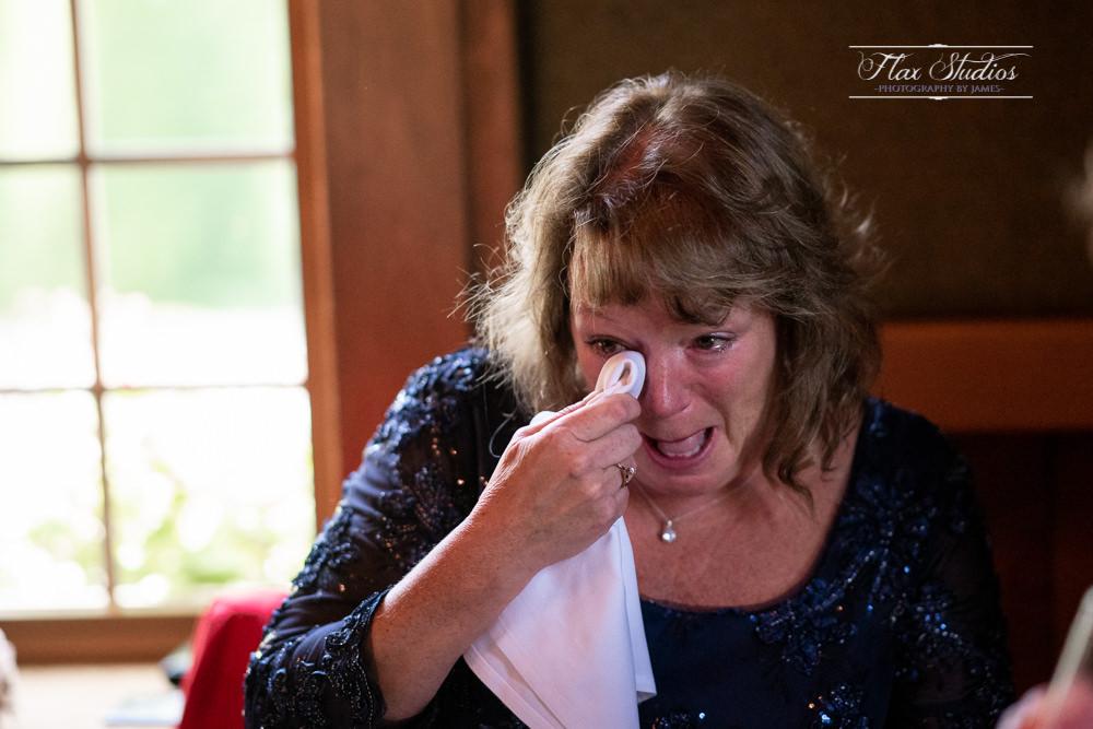 York Maine Wedding Photographer-76.jpg