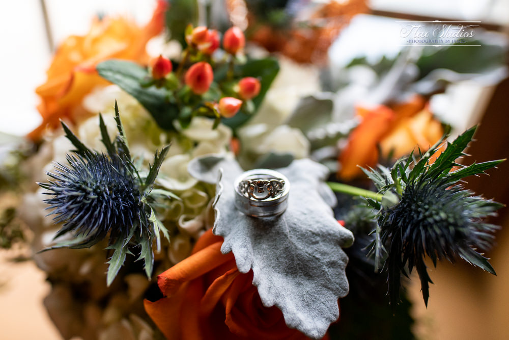 York Maine Wedding Photographer-78.jpg