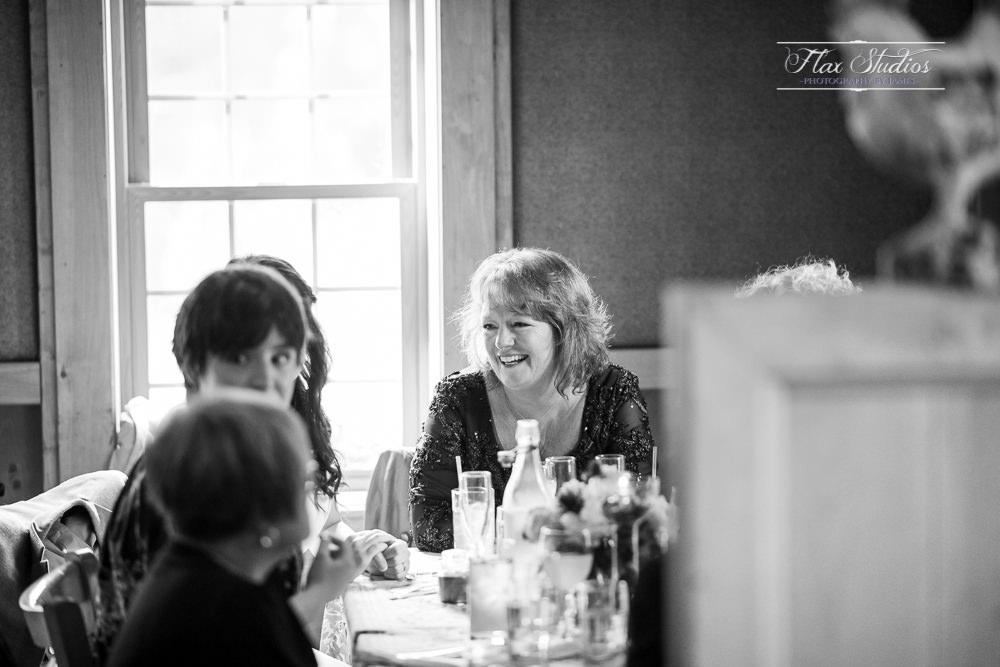 York Maine Wedding Photographer-79.jpg