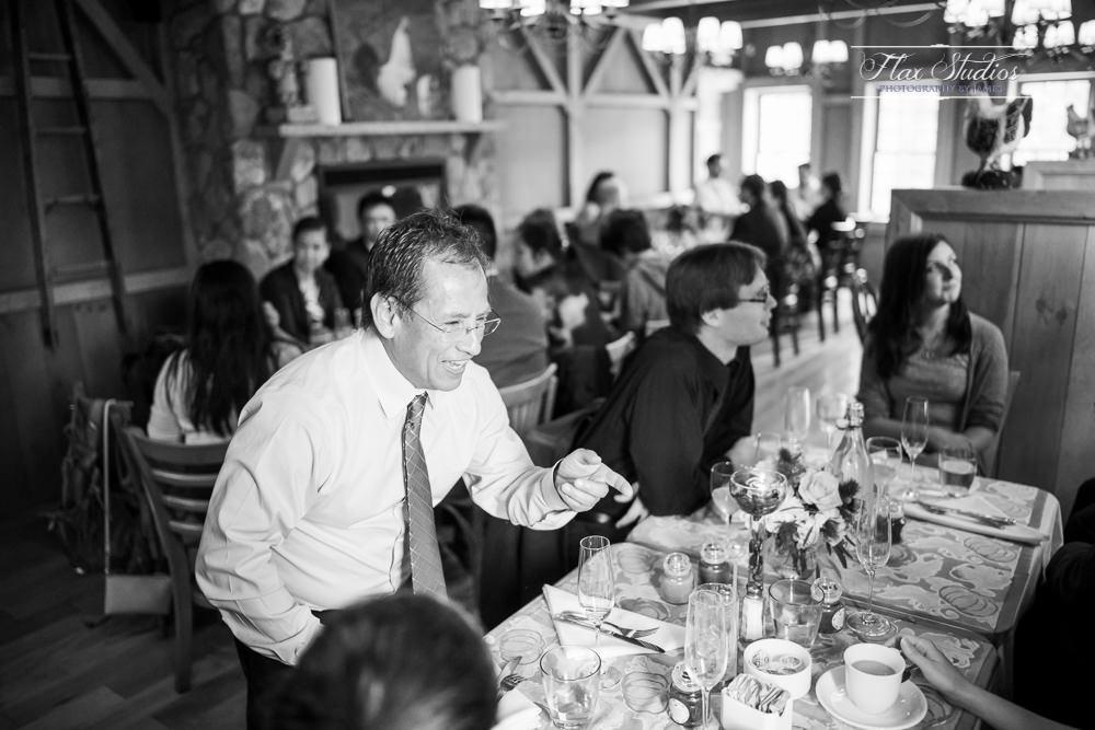 York Maine Wedding Photographer-82.jpg