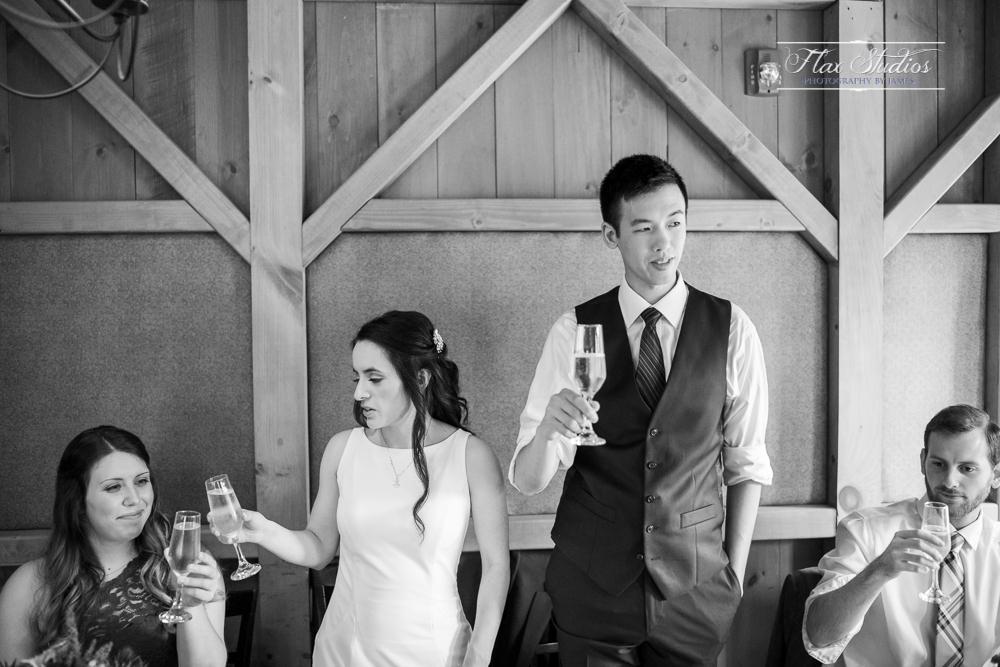 York Maine Wedding Photographer-85.jpg