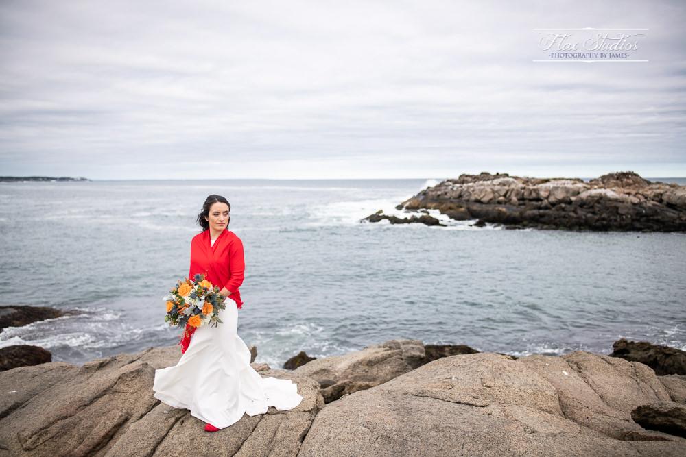 York Maine Wedding Photographer-93.jpg