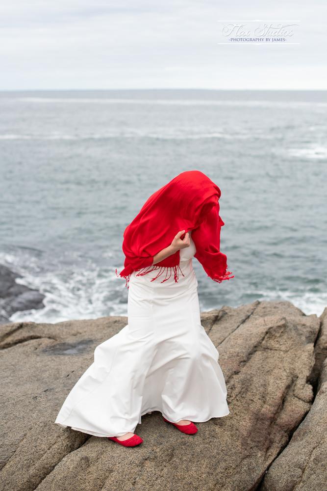 York Maine Wedding Photographer-95.jpg