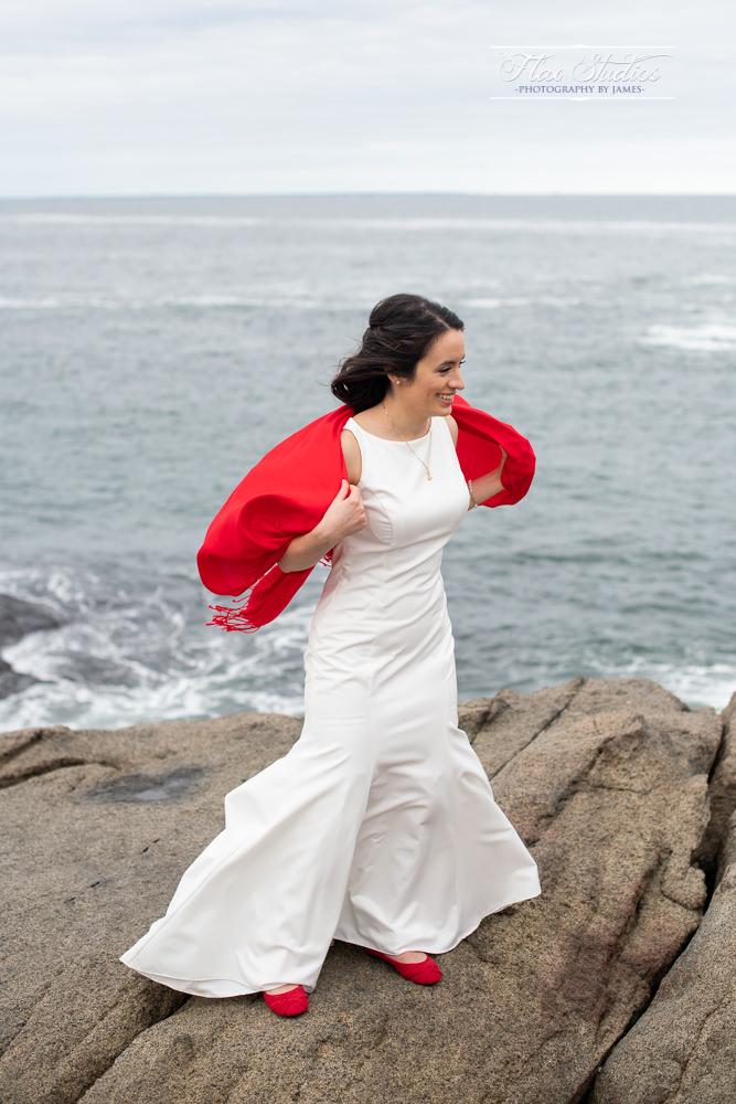 York Maine Wedding Photographer-96.jpg