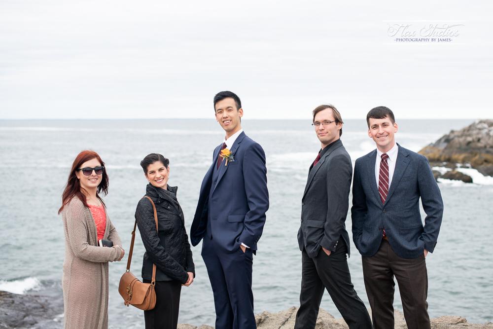 York Maine Wedding Photographer-99.jpg