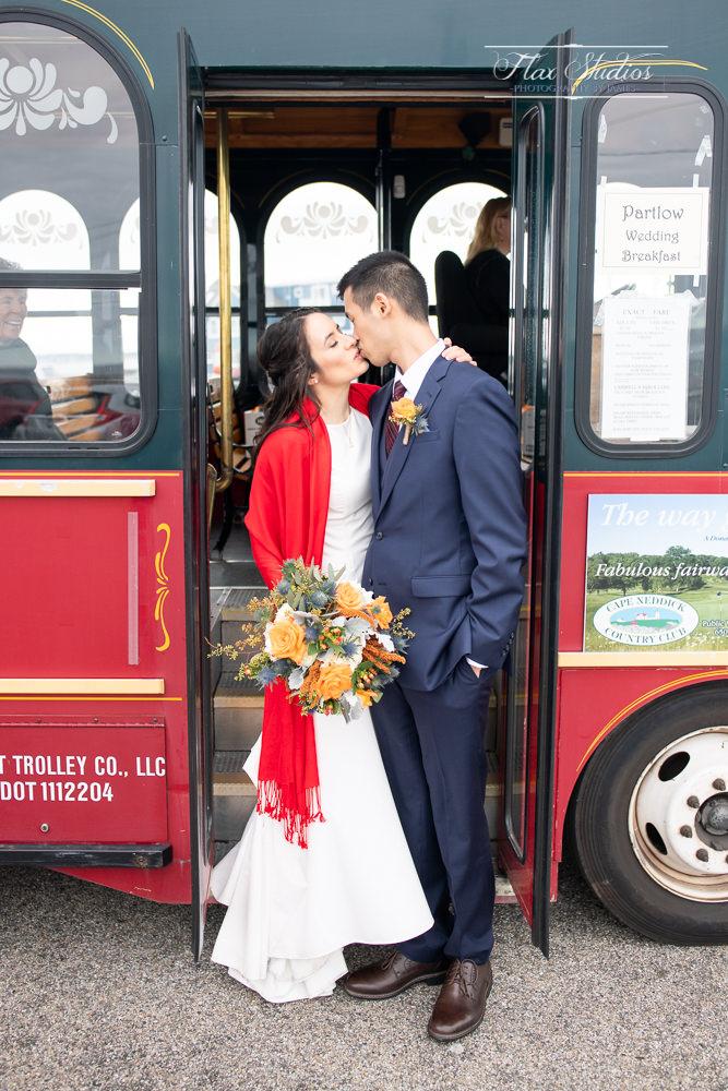 York Maine Wedding Photographer-100.jpg