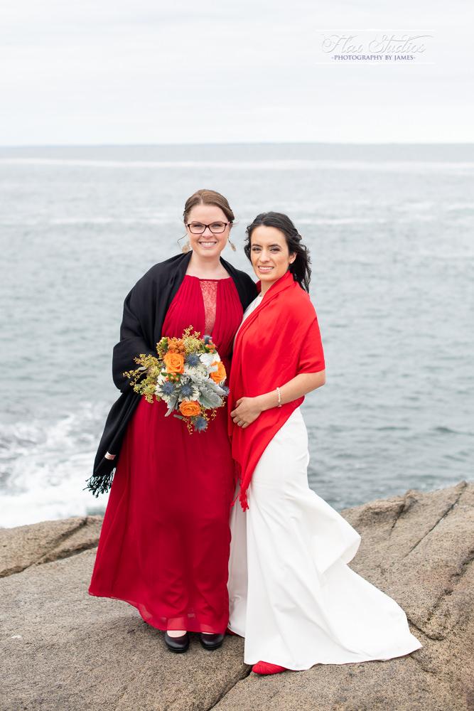 York Maine Wedding Photographer-97.jpg