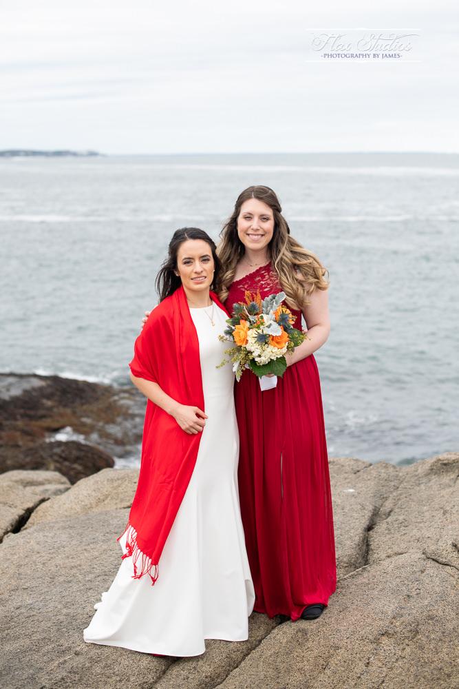 York Maine Wedding Photographer-98.jpg