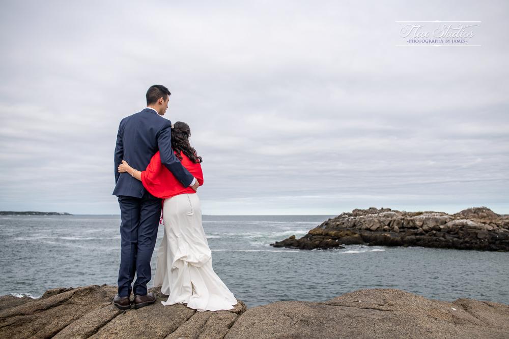 York Maine Wedding Photographer-90.jpg