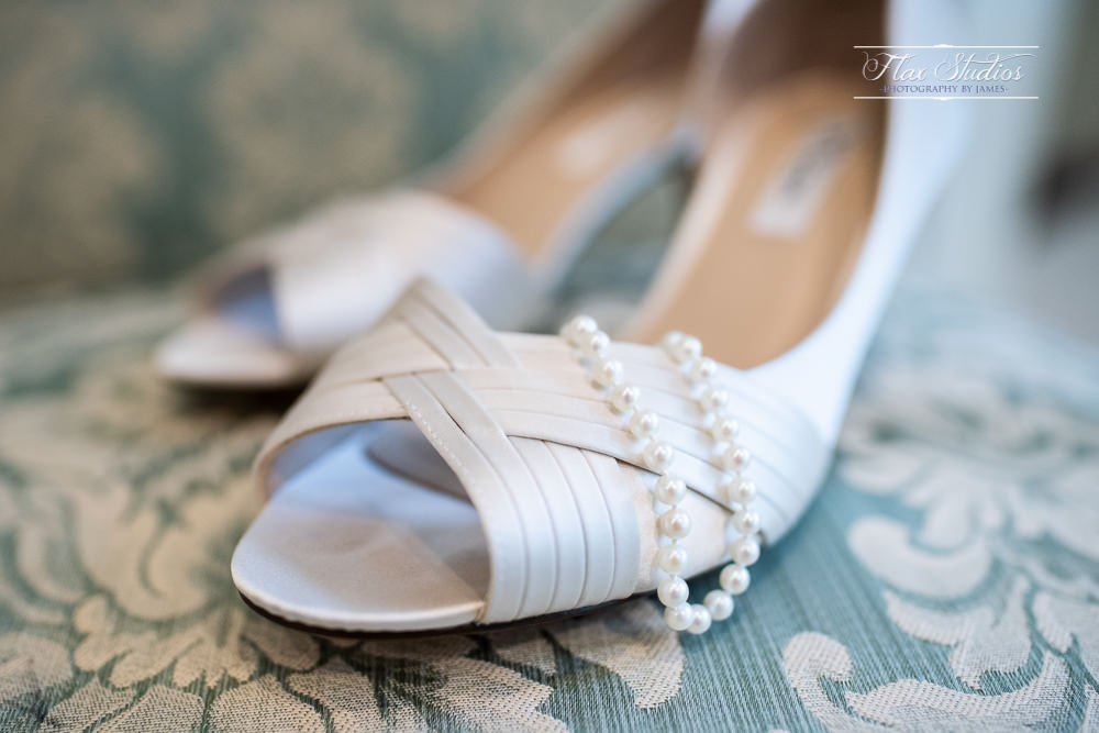 Point Lookout Northport Maine Wedding-5.jpg