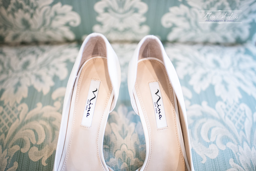 Point Lookout Northport Maine Wedding-4.jpg