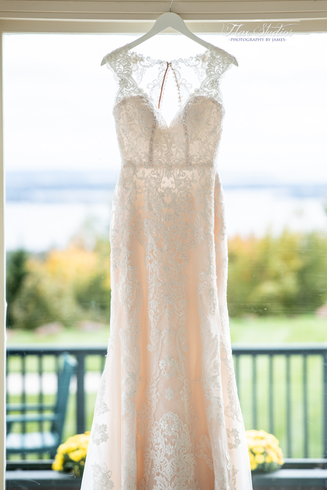 Point Lookout Northport Maine Wedding-9.jpg